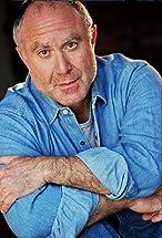 Joel Roth's primary photo