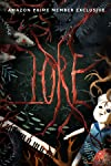 'Lore' Review: Season 1 Turns a Spooky Podcast Into a Bland Historical Reenactment