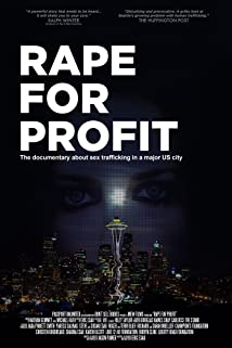 Slaves of Prostitution: Why Sex Trafficking Should Be Re-Defined