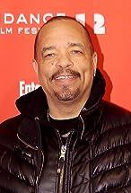 Ice-T's primary photo