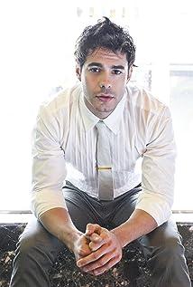 Jayson Blair - IMDb