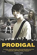Primary image for Prodigal