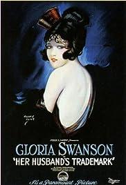 Her Husband's Trademark Poster