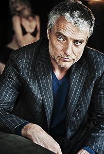 Aktori Filip Peeters
