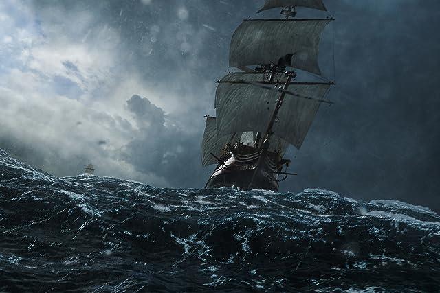 Imdb Black Sails