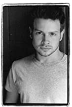Jason Marsden's primary photo