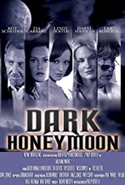 Dark Honeymoon(2008) Poster - Movie Forum, Cast, Reviews
