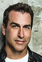 Rob Riggle's primary photo