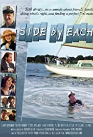 'Side by Each' Poster