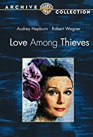Love Among Thieves Poster