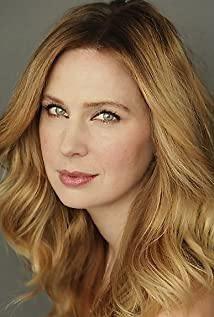 Anne Dudek New Picture - Celebrity Forum, News, Rumors, Gossip