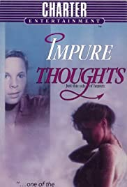 Impure Thoughts Poster