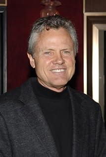 William Broyles Jr. Picture