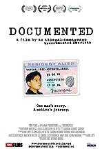 Documented