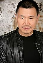 Jesse Wang's primary photo