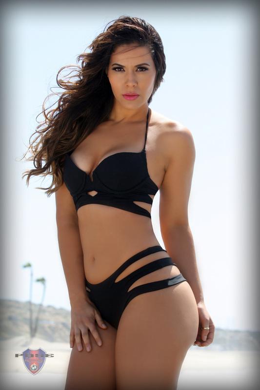 Sexy Latina Tv 86