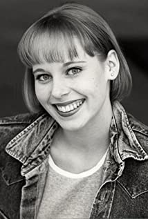 Jaime Lyn Hart Picture