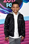 'This Is Us' Actor Lonnie Chavis to Star in Indie 'Sunny Daze'