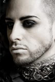Brian Friedman Picture