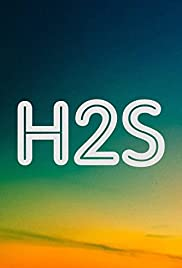 H2S Poster