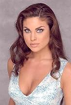 Nadia Bjorlin's primary photo
