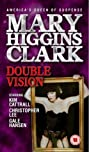 Double Vision (1992) Poster