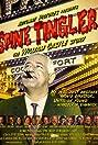 Spine Tingler! The William Castle Story (2007) Poster