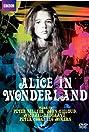 Alice in Wonderland (1966) Poster