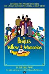 Film News Roundup: The Beatles' 'Yellow Submarine' Set for Re-Release in July