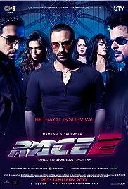 Race 2 (2013) - IMDb