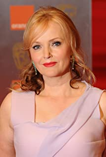 Miranda Richardson Picture