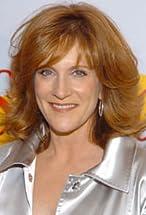 Carol Leifer's primary photo