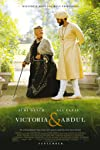 Dame Day Pt 1: Judi Dench Back In Crown For Stephen Frears' 'Victoria & Abdul' – Venice