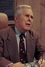 John Hamilton's primary photo