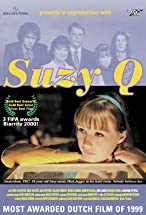 Primary image for Suzy Q
