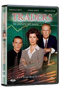 The Trader Seriös