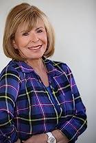 Sandra Lee Gimpel