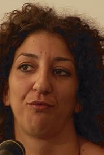 Mónica Cervera Picture