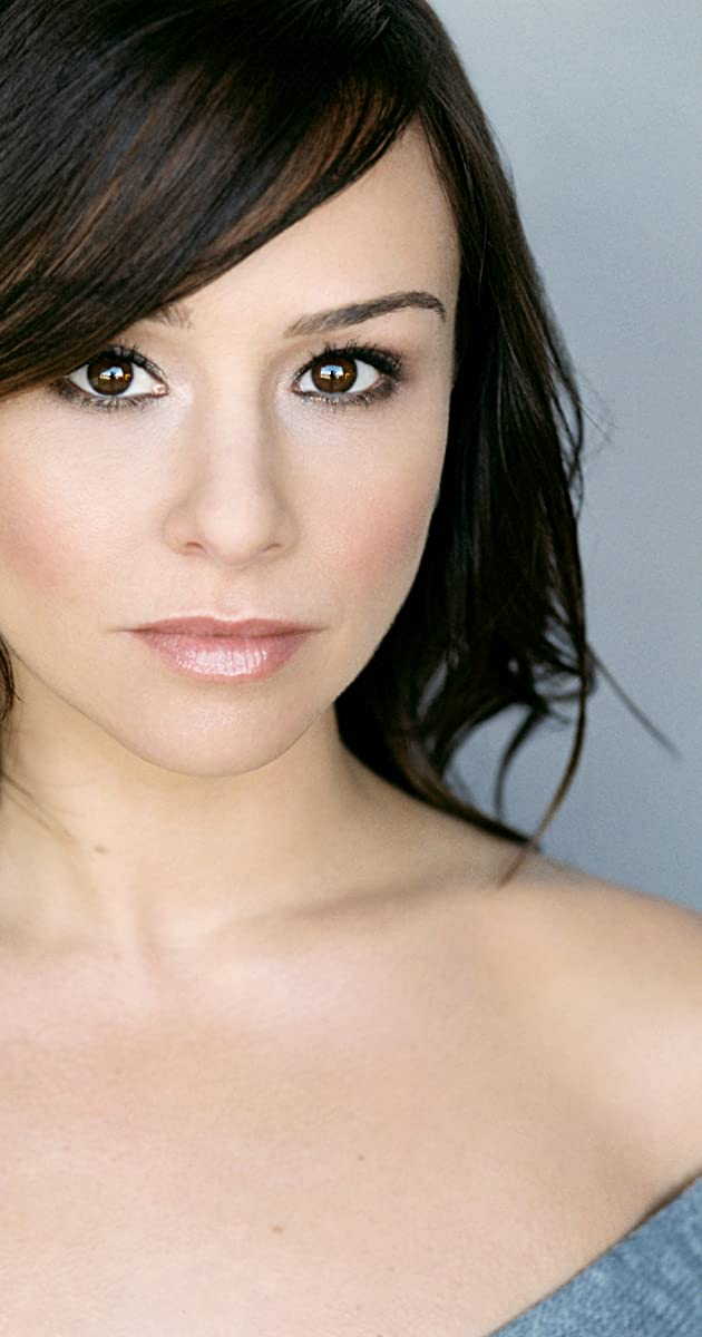 Young Danielle Harris  nude (61 pics), Facebook, braless