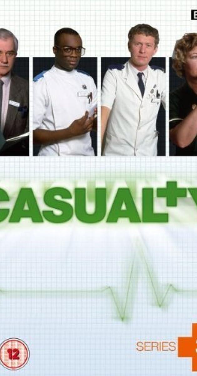 5 star bbc scary mask handjob - 1 10