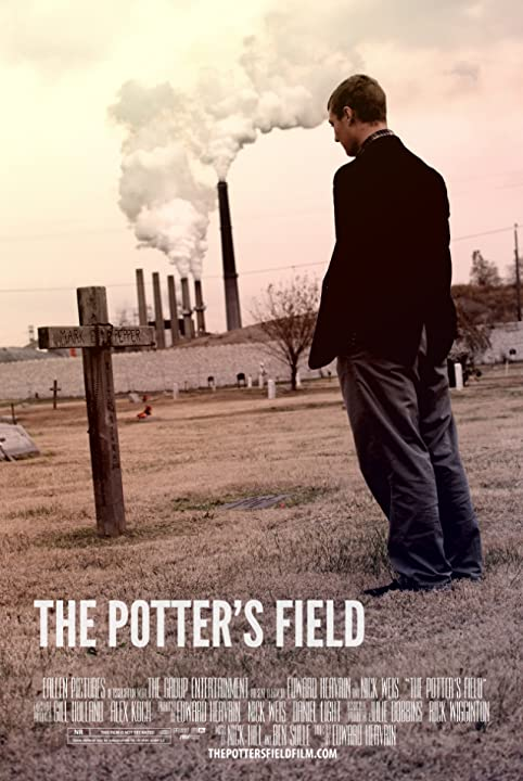 AFF Short: The Potter's Field