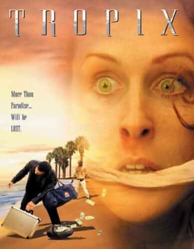 Tropix 2004 Download Full Movie  Watch Online On Yomovies-9567