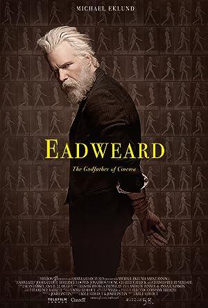 Permalink to Movie Eadweard (2015)