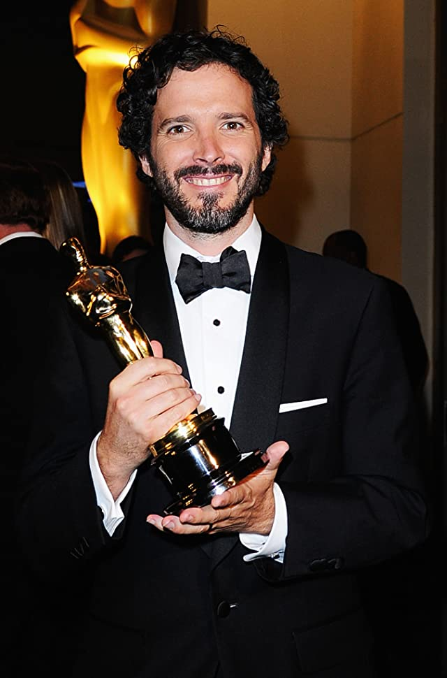 Image Result For How Tall Is Bret Mckenzie