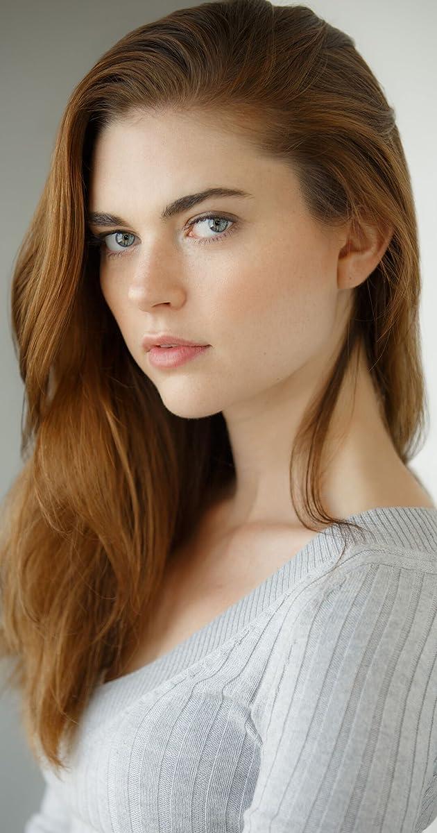 Kate Mckinnon Imdb >> Jenny Boyd - IMDb