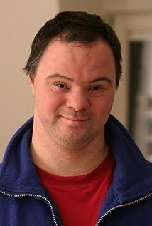 Pascal Duquenne Picture