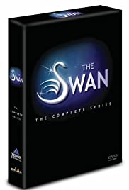 The Swan Poster