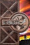 Earth 2 (1994)