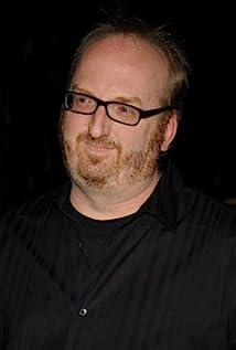 Brian Posehn Picture