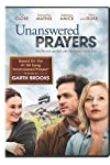 Garth Brooks' 'Unanswered Prayers': How the Song Became a Movie